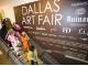 달라스 문화의 달 4월, 즐길만한 전시회 및 축제
