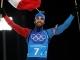 평창에서 영웅이 된 프랑스 선수, 마르탱 푸르카드