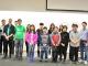 북텍사스 지역 학생들 모여 수학 실력을 겨루다