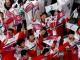 '평창 올림픽은 역대 최상이었다'... 외신들 극찬