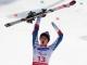 2018 평창올림픽 프랑스 메달리스트는 상여금을 얼마나 받을까?