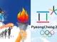 D-100 평창올림픽 국가적 역량 총집결해야…