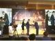 몽골 KCBN-TV, 2017년 해외 한국어 방송 대상 TV 부문 우수상 쾌거