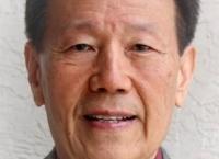'사과' 기대 저버린 문재인의 한국전 기념사