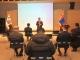 몽골 공정거래 법률 설명회가 개최되어