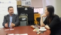 [인터뷰]스몰 비즈니스(SBBC) 조지 헌터 CEO를 만나다