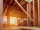 서호주 신축주택 구매 지원금 $20,000 : 중앙정부 보조금과 중복혜택가능