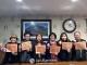 英증오범죄사건 뉴욕韓학부모들 항의서한