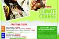 봉산탈춤, 아프리카 최대 카니발 축제 선보여