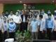 한국국제협력단(KOICA), 소외지역 모자보건 프로그램 워크샵 진행