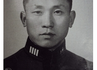 37화 참군인 김오랑 소령