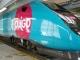 Ouigo TGV 저가형 서비스 확대한다