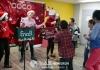 뉴욕 韓장애인 위한 크리스마스 음악회