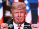 '절망한 트럼프 주한미군 철수?' 러언론
