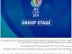 몽골 에르침(Erchim) FC, AFC Cup 2017에서 북한 4.25 축구 팀에 완패