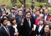 세계한인들의 소통채널,'세계한인'창간