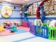 정부 보조 유치원 46%, 학비 인상…대부분 10% 미만