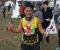 아듀 2016 통산 171번째 마라톤 완주!