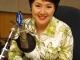 KBS월드, '세계한인언론인 국제심포지엄' 현장