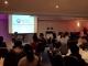 KOWI 역량강화 워크샵 웰링턴에서 개최.