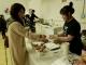 Korean Food Market _ 캘거리 한인회 주최 봄맞이 음식 바자회 단상