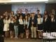 홍콩총영사관, '제1회 총영사배 한국어 말하기 대회' 성황리 개최