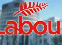 뉴질랜드의 새정부 이후, 여러가지 변화들