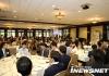 달라스 한인사회의 미래, KAPN 창립 10주년 행사 '성황'