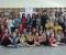재외동포재단, 베트남 한베 다문화 가정 자녀에 책 6500권 기증