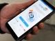 삼성 스마트폰으로 교통카드 이용 개시