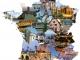 문화강국 프랑스의 문화 유산과 문화정책