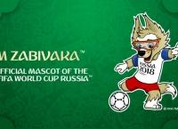 FIFA 월드컵 다시 도전하는 올화이츠