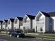 오클랜드 첫 주택 구입자, 30년 동안 주당 950달러 융자금 상환