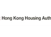 [홍콩] 알아두면 쓸 데 있는 홍콩 잡학사전 - 홍콩의 공공주택