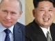 푸틴-김정은 9월 만날까