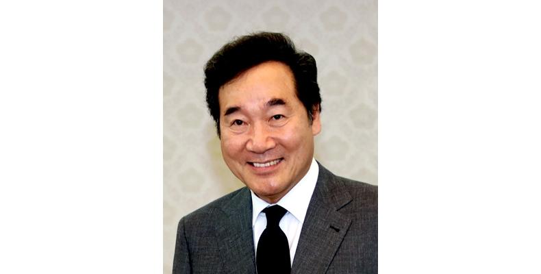 """""""동아시아철도공동체 평화안보 기여"""""""