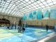 반크, 英그리니치 해양박물관 한국오류 시정활동