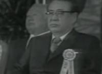 29화 '8개월 대통령' 최규하