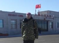 [특파원 리포트] 2016 춘제 앞둔 중국 얼롄 풍경