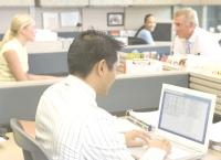은퇴는 사치? … 늦은 나이에 일하는 사람들