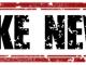 호주, 교민 사회 '가짜뉴스' 난립! ˝비상 사태시 유언비어 유포, 수사 대상˝