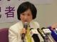 """레지나 입, """"학교 내 홍콩 독립 관련 발언 자유롭게 이루어져야"""""""