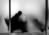 우울증과 일시적 우울감은 다르다