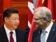 호주 정계, 대중국 외교 관계에서는 '여-야 한목소리'