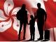 홍콩으로 돌아온 역 이민자들 다시 캐나다로 발길 돌려, 홍콩 정치적 불안·개인적 사유·인구 고령화… 여러 주장 엇갈려