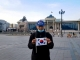 [Alex Kang] KBS 한민족 하나로 몽골 소식 제64탄(2020. 11. 05)