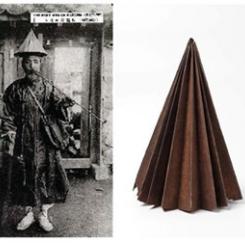 '조선 모자의 나라' 뉴욕 특별전