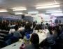 오클랜드 어린이 동요대회 성황리에 열려