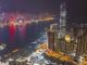 홍콩 생활 물가, 작년 7위에서 4위로 껑충 뛰어.. 홍콩 달러 강세·높은 인플레이션이 주요 원인
