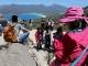 중국인들, 뉴질랜드 여행 '보이콧'... 화웨이 통신장비 거부에 '보복'